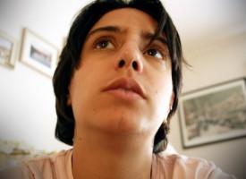 Las mujeres son el doble de propensas a sufrir ansiedad a lo largo de su vida