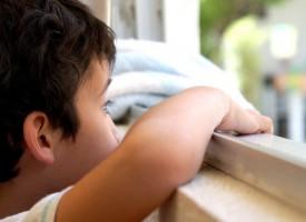El autismo también afecta a los nervios periféricos del cuerpo