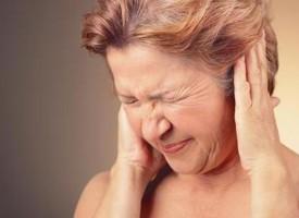 El dolor crónico ocasiona ansiedad, depresión y alteraciones del sueño