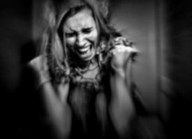 La irritabilidad y la ansiedad están fuertemente vinculadas al trastorno bipolar