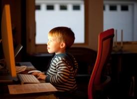 La adicción al juego on line ya es del 8% entre los menores de edad