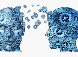 Una aplicación retrasa el deterioro cognitivo de los pacientes de Alzheimer hasta tres años