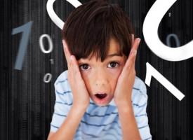 La terapia cognitiva basada en la conciencia ayuda a reducir la ansiedad infantil