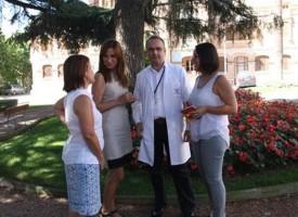 Buscan voluntarios para un estudio pionero sobre el trastorno bipolar