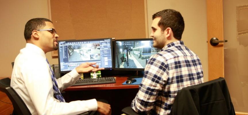 Se premia una herramienta de evaluación de la capacidad funcional en la esquizofrenia que utiliza realidad virtual