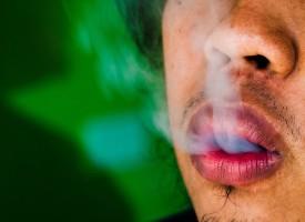 Tratamiento farmacológico para dejar de fumar en adultos con enfermedad neuropsiquiátrica