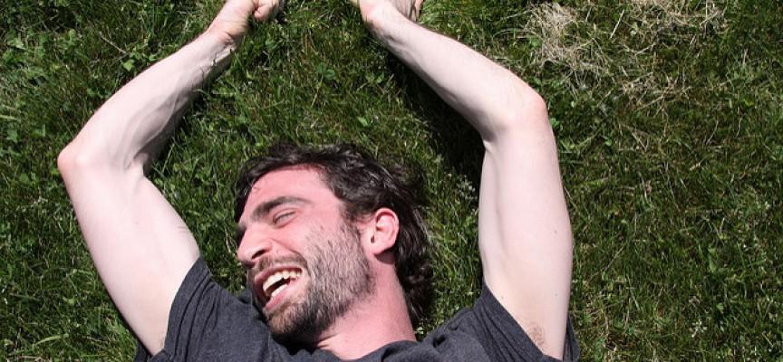 Una liberación excesiva de la hormona de la felicidad puede provocar esquizofrenia