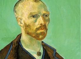 El trastorno bipolar de Van Gogh le provocó el suicidio