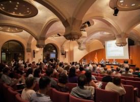 Ocho de cada diez personas con trastornos mentales sufren discriminación de algún tipo en Cataluña