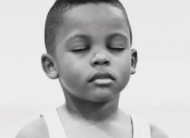 El mindfulness, como terapia alternativa en pacientes con TDAH