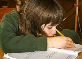 Controlar el estrés desde la infancia ayuda a prevenir trastornos mentales