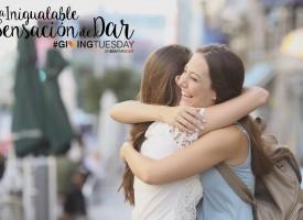 La Confederación SALUD MENTAL ESPAÑA se une al Giving Tuesday para mejorar el asesoramiento en temas de salud mental