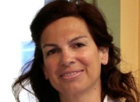 Ana González-Pinto Arrillaga, nueva presidenta de la Sociedad Española de Psiquiatría Biológica