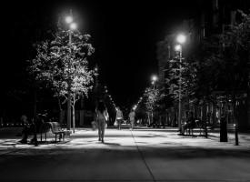 El cambio de hora en invierno aumenta los casos de depresión hasta que el cuerpo se habitúa