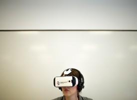 Un proyecto de realidad virtual para diagnosticar trastornos neurológicos recibirá financiación de la UE