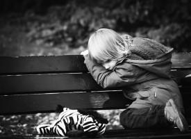 El castigo físico severo a niños les predispone a sufrir trastornos mentales