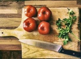 La dieta mediterránea ayuda a combatir la depresión severa