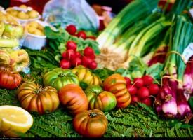 Una variedad de la dieta mediterránea ayuda a reducir los síntomas de depresión