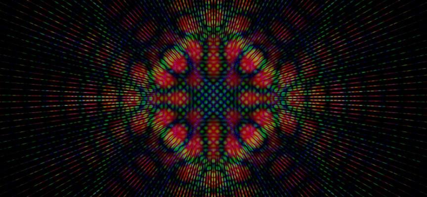 Las alucinaciones también las pueden sufrir personas con depresión o la ansiedad