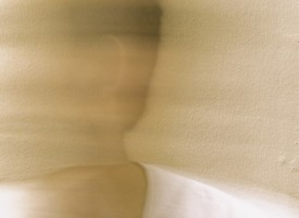 Estudian la asociación entre tener un historial familiar de trastorno bipolar y un mayor riesgo de violencia en pacientes ingresados por manía
