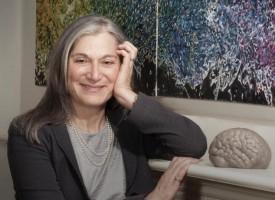 Examinan por qué la demencia y la depresión afecta a más mujeres que hombres