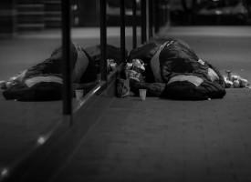 La Generalitat de Catalunya dobla los recursos para personas sin hogar con trastornos mentales