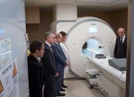 La resonancia magnética y el electroencefalograma mejoran el diagnóstico de la epilepsia