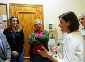 Más del 25% de las consultas médicas de la Región de Murcia son por depresión y ansiedad