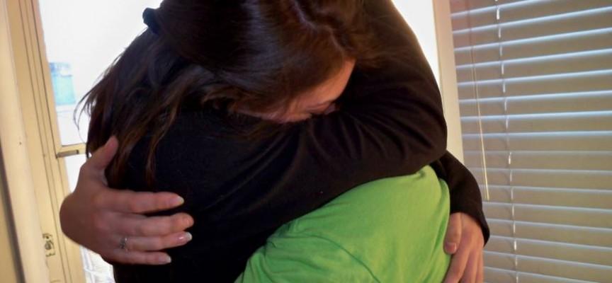¿Cómo actuar si un familiar o amigo sufre trastorno bipolar?
