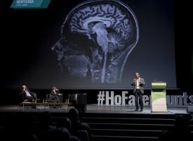 La neuroimagen puede predecir el alzhéimer con 15 años de antelación