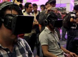 La realidad virtual como terapia para tratar las fobias y otros trastornos psiquiátricos