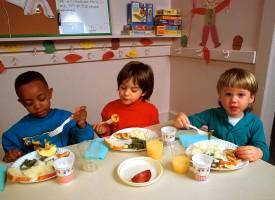 Los niños con exceso de peso tienen un riesgo cuatro veces mayor de sufrir depresión