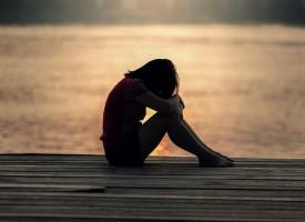 La mayoría de niños y adolescentes con ansiedad sufre recaídas a pesar del tratamiento
