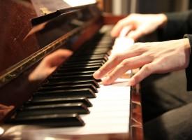 Confirman los beneficios de la música en el tratamiento del Alzheimer