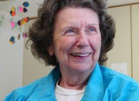 La enfermedad de Alzheimer es más frecuente en mujeres debido a los cambios hormonales
