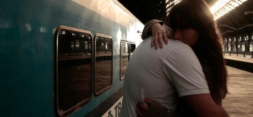 Una vida sexual satisfactoria mejora la calidad de vida e integración de las personas con esquizofrenia