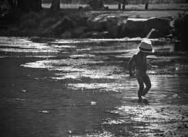 El aislamiento social en la niñez podría vincularse a la aparición de enfermedades como la esquizofrenia
