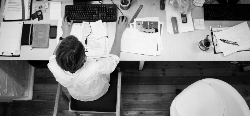 Menos del 16% de personas con una enfermedad mental tienen trabajo