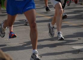 El ejercicio aeróbico mejora la cognición en pacientes con depresión