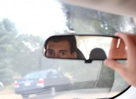 Adolescentes con TDAH tienen un riesgo más alto de sufrir un accidente