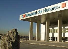 El Servicio de Psiquiatría del Henares implanta un protocolo para mejorar el tratamiento de la agitación