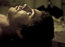 Las personas que duermen poco tienen una mayor presencia de biomarcadores de Alzheimer