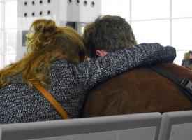 Mujeres y los hombres pueden tener diferentes biomarcadores del trastorno bipolar