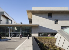 Ponen en marcha en el Hospital Sant Pau de Barcelona un programa para pacientes de esquizofrenia refractaria