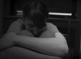 La depresión distorsiona negativamente los recuerdos del pasado