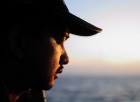Las personas con esquizofrenia tienen un riesgo tres veces superior de morir a edades tempranas
