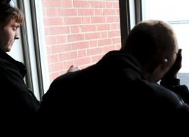 El trastorno bipolar reduce la vida productiva en más de 14 años