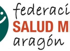 Aragón cuenta con un Plan de Salud Mental hasta 2021