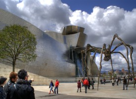 """""""Mirada al futuro de la Psiquiatría"""" en Bilbao"""