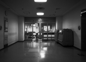El 75% de los ingresos en unidades de hospitalización breve de psiquiatría son voluntarios
